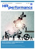 HR-Performance_Digital Business Transformation in HR